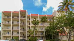 Image for property 3000 Presidential Way 205, West Palm Beach, FL 33401