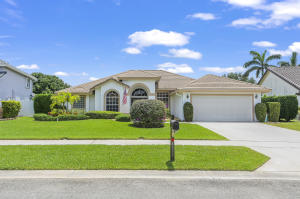 Image for property 7724 Forestay Drive, Lake Worth, FL 33467