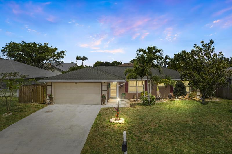 Image for property 885 Vanda Terrado, Jensen Beach, FL 34957