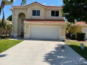 Image for property 6272 Willoughby Circle, Lake Worth, FL 33463