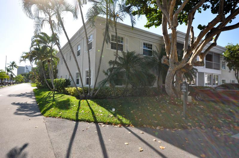 Image for property 6415 Bay Club Drive 1, Fort Lauderdale, FL 33308