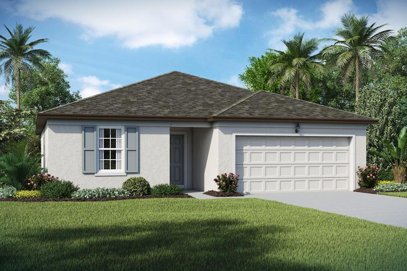 Image for property 1517 Paar Drive 4, Port Saint Lucie, FL 34953