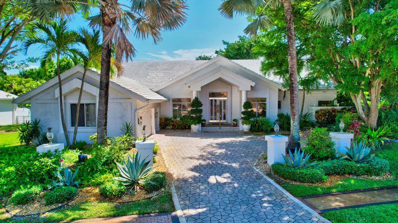 Image for property 6924 Queenferry Circle, Boca Raton, FL 33496