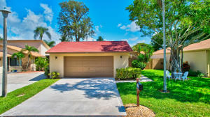 Image for property 867 25th Avenue, Delray Beach, FL 33445