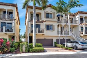 Image for property 3131 Waterside Circle, Boynton Beach, FL 33435