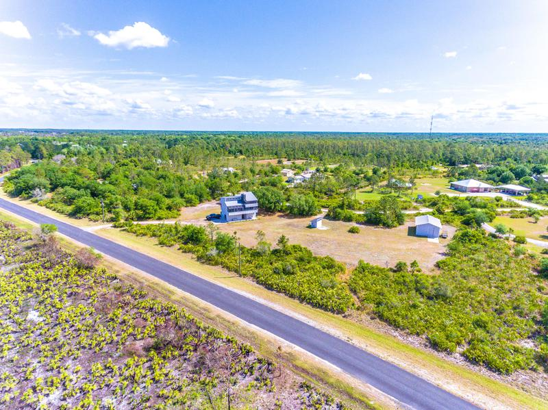 Image for property 32801 Us Highway 441 252, Okeechobee, FL 34972