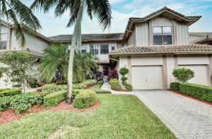 Image for property 16849 Isle Of Palms Drive D, Delray Beach, FL 33484