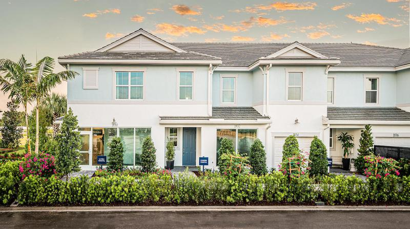 Image for property 574 Parsons Way, Deerfield Beach, FL 33442