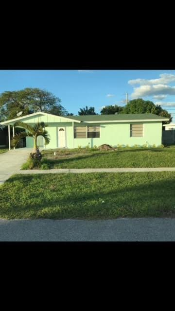 Image for property 3753 Gull Road, Palm Beach Gardens, FL 33410