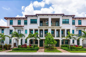 Image for property 11525 15th Street, Pembroke Pines, FL 33025