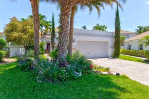 Image for property 5061 Via De Amalfi Drive, Boca Raton, FL 33496