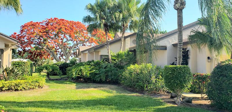 Image for property 5284 Fairway Woods Drive 4311, Delray Beach, FL 33484