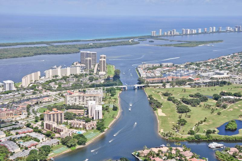 Image for property 364 Golfview Road 207, North Palm Beach, FL 33408