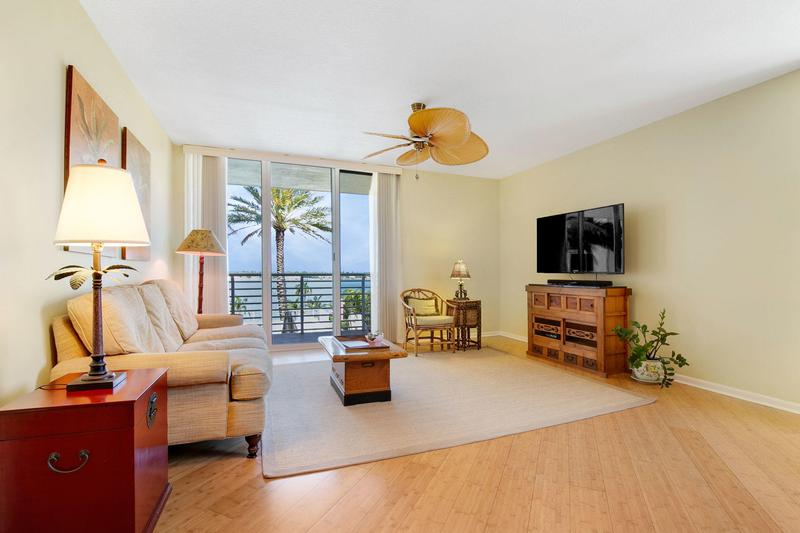 Image for property 1551 Flagler Drive 611, West Palm Beach, FL 33401