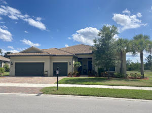Image for property 4564 Scrub Pine Terrace, Palm City, FL 34990