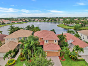 Image for property 12070 Aviles Circle, Palm Beach Gardens, FL 33418