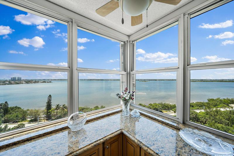 Image for property 5200 Ocean Drive 1206, Riviera Beach, FL 33404
