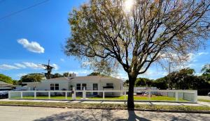 Image for property 3125 Terrace Drive, West Palm Beach, FL 33407