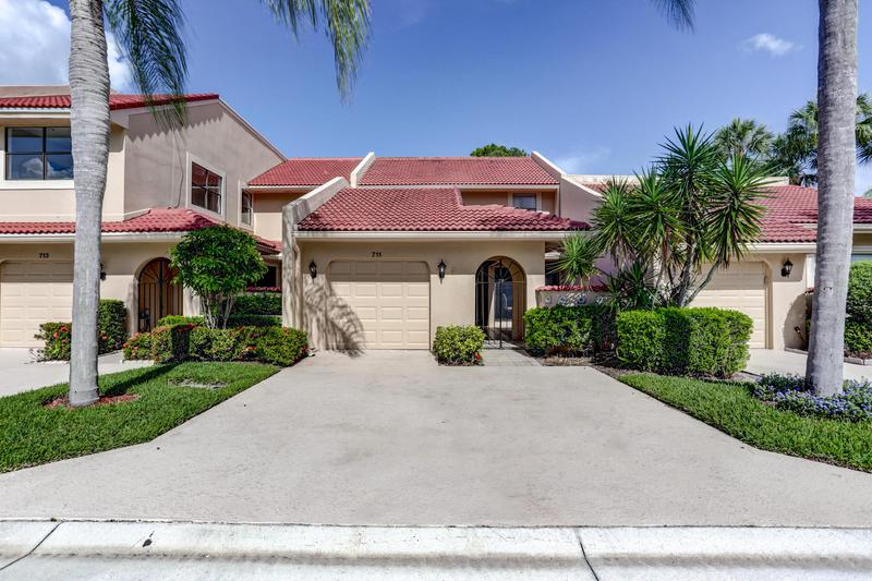 Image for property 711 Windermere Way, Palm Beach Gardens, FL 33418