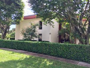 Image for property 1714 Consulate Place 101, West Palm Beach, FL 33401
