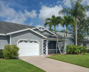Image for property 4059 Gator Trace Road, Fort Pierce, FL 34982