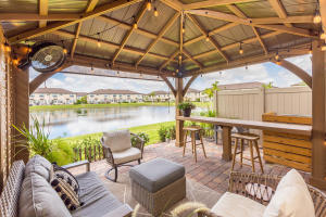 Image for property 2385 Post Street, Palm Springs, FL 33406
