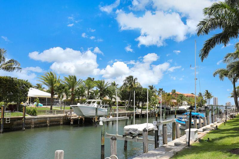 Image for property 109 Paradise Harbour Boulevard 404, North Palm Beach, FL 33408