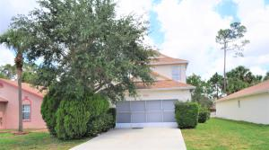 Image for property 5508 Azalea Circle, West Palm Beach, FL 33415