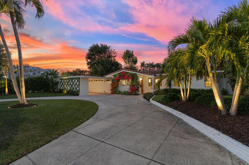 Image for property 343 Valley Forge Road, West Palm Beach, FL 33405
