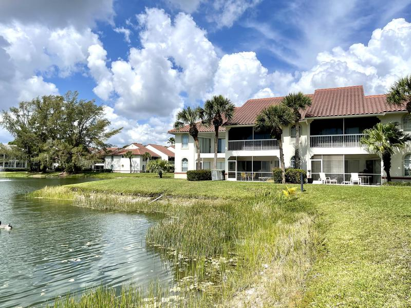 Image for property 120 Cypress Point Drive 120, Palm Beach Gardens, FL 33418