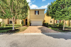 Image for property 452 Tiffany Oaks Way, Boynton Beach, FL 33435
