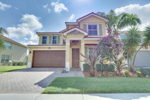 Image for property 480 Mulberry Grove Road, Royal Palm Beach, FL 33411