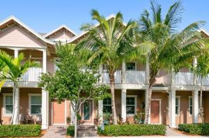 Image for property 115 Black Ironwood Road 103, Jupiter, FL 33458