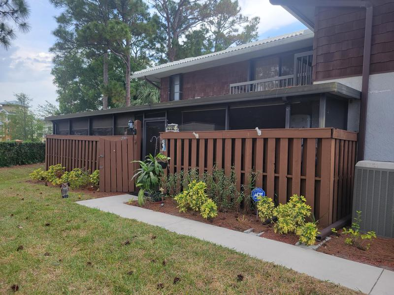 Image for property 2202 Round Table Drive B, Port Saint Lucie, FL 34952