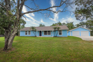 Image for property 15860 82nd Terrace, Palm Beach Gardens, FL 33418