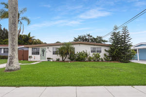 Image for property 786 Camellia Drive, Royal Palm Beach, FL 33411