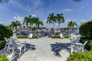 Image for property 1022 Bay Colony Drive, Juno Beach, FL 33408