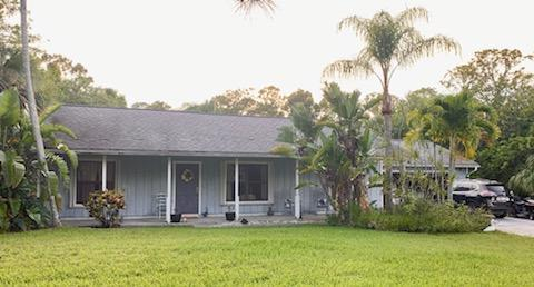 Image for property 16789 95th Avenue, Jupiter, FL 33478