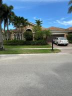 Image for property 16456 Braeburn Ridge Trail, Delray Beach, FL 33446