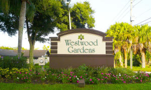 Image for property 5670 Golden Eagle Circle, Palm Beach Gardens, FL 33418