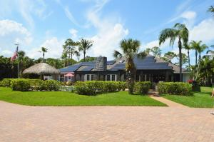Image for property 7926 154th Court, Palm Beach Gardens, FL 33418
