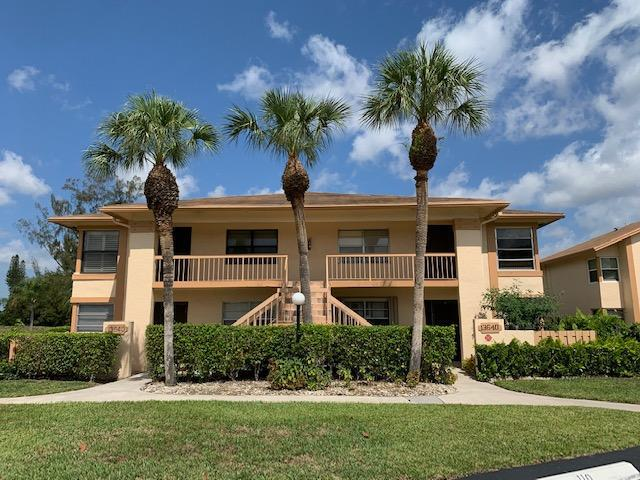 Image for property 13640 Coconut Palm Court C, Delray Beach, FL 33484