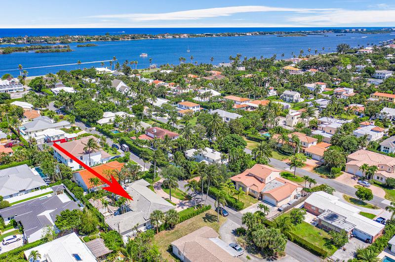 Image for property 247 Rilyn Drive, West Palm Beach, FL 33405