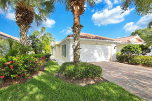 Image for property 929 Magdalena Road, Palm Beach Gardens, FL 33410