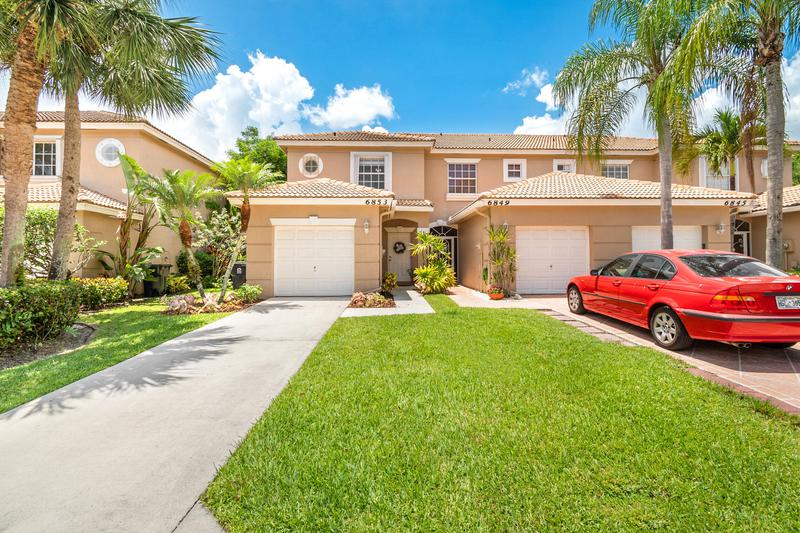Image for property 6853 Brook Hollow Road, Lake Worth, FL 33467