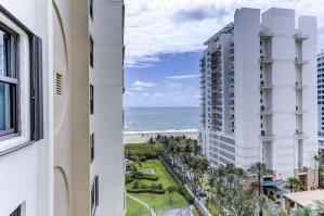 Image for property 3400 Ocean Drive 1206, Riviera Beach, FL 33404