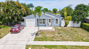 Image for property 1102 Stardust Way, Royal Palm Beach, FL 33411