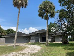 Image for property 13776 Us Highway 441, Canal Point, FL 33438