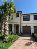 Image for property 6158 Bangalow Drive, Lake Worth, FL 33463