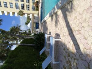 Image for property 2800 Flagler Drive 314, West Palm Beach, FL 33407